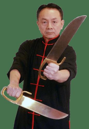 Sifu Chow